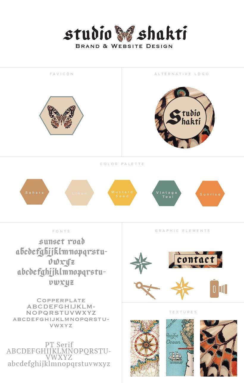 Branding-Style-Board-Template (1)-01