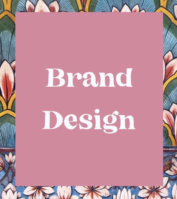 brand design v2
